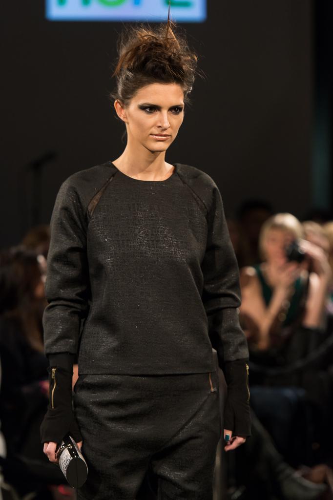 match fashion norge Porsgrunn