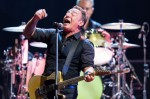 Bruce Springsteen, Oslo