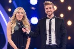 Idol 2013, 6 finalerunde